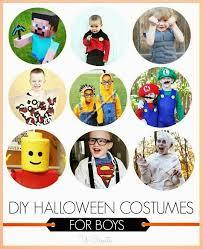 Halloween Costumes Adults 83 Halloween Costume Ideas Images Halloween
