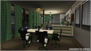 comment faire une chambre minecraft comment faire une maison moderne dans minecraft with comment