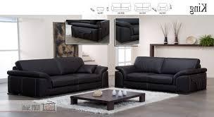 poltrone doimo gallery of vetrine bagno divani e sofa poltrone e sofa marcon