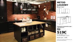 offre cuisine ikea cuisine cuisine bois noir ikea cuisine bois noir ikea and cuisine