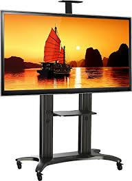 amazon 70 inch tv black friday amazon com north bayou tv stand for flat screens 55 80 inch lcd
