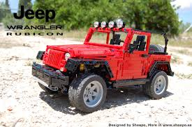 jeep wrangler turquoise for sale sheepo u0027s garage