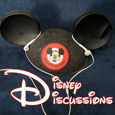 disney discussions episode 5 epcot turns 35 star wars rebels