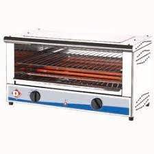 salamandre cuisine toaster salamandre électrique à quartz ms12 r producteur de