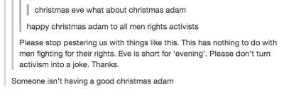 Christmas Memes Tumblr - funny for tumblr xmas funny www funnyton com
