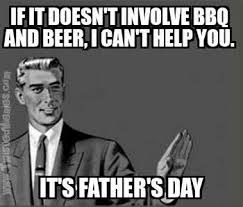 Fathers Day Memes - top 25 happy fathers day 2017 memes happy friendship day