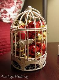 69 best bird cages images on bird cages birdcages and