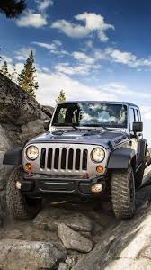 jeep silver up to date rubicon wallpaper silver rubicon jeep iphone wallpaper