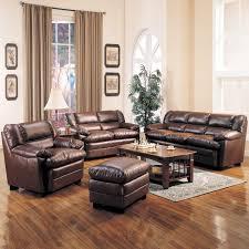 Living Room  Living Room Furniture Modern Living Sets Cool - Vintage living room set