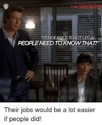 Legal Memes - 25 best memes about legal legal memes