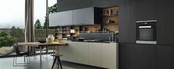8 small space kitchen ideas replacement kitchen doors blog