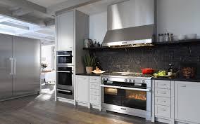 european kitchen appliances