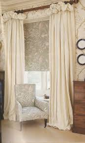 Curtains And Drapes Pictures 164 Best Decorating Curtains And Drapes Images On Pinterest