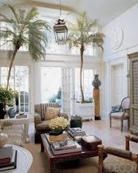 west indies home decor plantation west indies 637 best bamboo is best images on pinterest furniture mattress