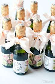 black tie party favors black tie wedding invitations can create customised bottle labels