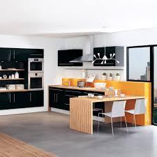 joue de cuisine cuisine moderne design et colorée leroy merlin photo 1 12