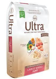 ultra natural premium dog foods nutro ultra dog foods