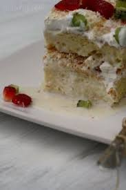 tres leches cake recipe cake sweet life and mexicans