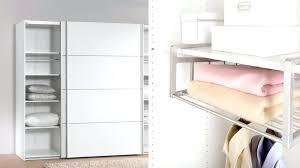 miroir chambre fille armoir chambre idees rangements armoire chambre ac furniturebox la