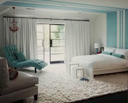 flooring shaggy rugs ikea shag rug rake flokati rug