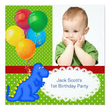 1400 best 1st birthday invitations images on pinterest 1st