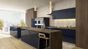 Kitchen Cabinets Bangalore Wurfel Kitchens Wardrobes