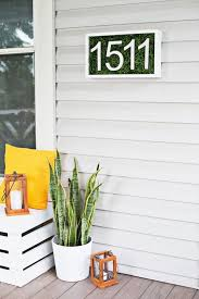 Curb Appeal Diy - 15 diys to increase your curb appeal elfant wissahickon