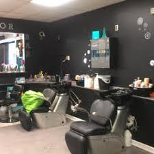 all natural hair shop on belair rd adored hair lounge 12 photos hair salons 5420 belair rd