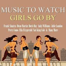 Id Rather Go Blind Karaoke Amazon Com I U0027d Rather Go Blind Etta James Mp3 Downloads