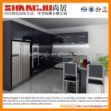 Office Kitchen Furniture by Kitchen Cabinets China Kitchen Cabinets China Suppliers And