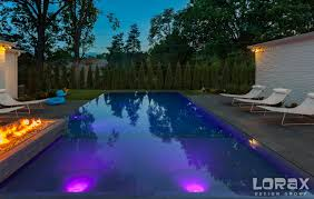 mission hills california contemporary u2013 luxury pool company