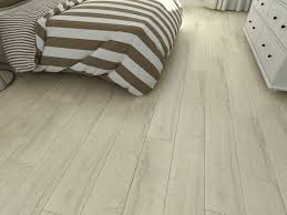 changzhou baosheng wood co ltd vinyl floor pvc floor laminate