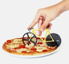 cooking gifts design pizza cooking gifts bike bicycle cycling industrial design