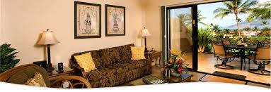 Holling Place Apts Apartments Buffalo Ny Zillow by Hawaii Apartments Maui Apartment Decorating Ideas Apartment