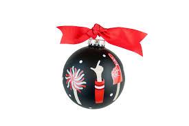coton colors guns up ornament tech brown bag etc
