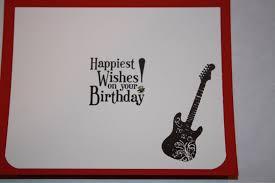 happy 17th birthday card s