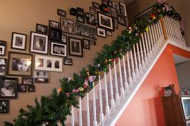 How To Decorate Your Home Flowers To Decorate Your Home Stairs 48723 News And Events