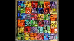 stin with danke mit mosaic earth our home apollo solaris