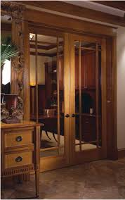 Exterior Door Options by 36 Best Exceptional Entryways Images On Pinterest Entryway