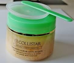 Scrub Inez scrub inez inez 900 purifying wash 70 g pro care inez skin