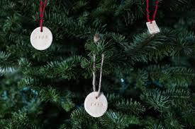 salt dough ornaments eat boutique food gift