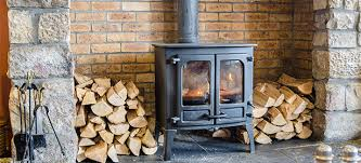 wood for wood burning multi fuel stoves vs wood burning stoves which