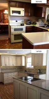 wholesale kitchen cabinet distributors inc perth amboy nj this story behind kitchen cabinets perth amboy will haunt you