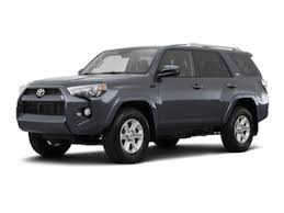 toyota certified pre owned cars toyota certified pre owned used cars amherst ny serving buffalo ny