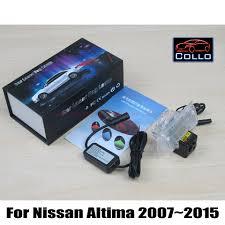 nissan altima warning lights online get cheap altima tail lights aliexpress com alibaba group
