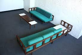 daybed sectional sofa u2013 heartland aviation com