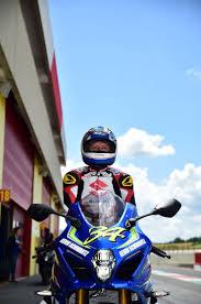 340 best suzuki images on pinterest suzuki motorcycle suzuki