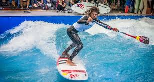 brautkleider dã sseldorf airton cozzolino wins the sup wave masters herpel 3rd