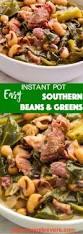 609 best food pressure cooker instant pot recipes images on