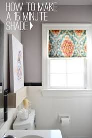bathroom window curtains ideas loving this window treatment for my own bathroom window home